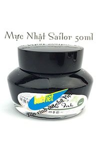 muc-sailor-jentle-50ml-n